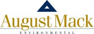 August Mack Logo