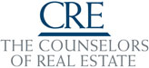 Counselors of Real Estate (CRE)