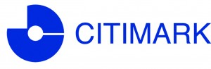 Citimark Logo - Larger
