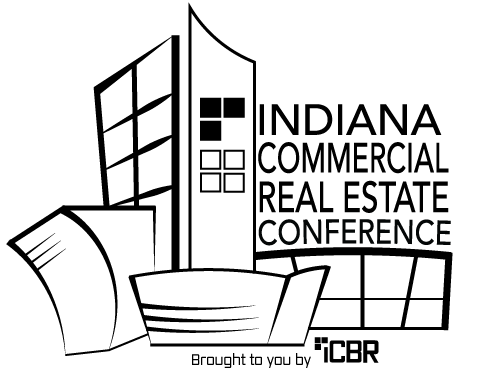 Conference-Logo-grayscale
