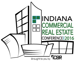 Indiana Commercial Real Estate Confernece