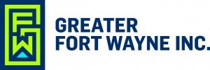 Greater Fort Wayne Inc.