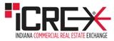 ICREX Logo_sm