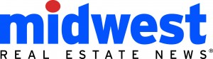 Midwest Real Estate News