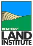REALTORS® Land Institute (RLI)