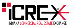ICREX Logo