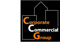 Corporate Commercial Group