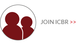 join-icbr-ico