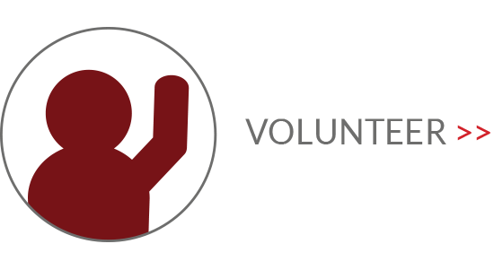 volunteer-hp-ico1