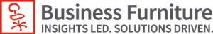 BUSINESS FURNITURE Logo_tag_RedGray_RGB_458x75-2014