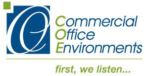 COE_Logo_Tag_Web_Color