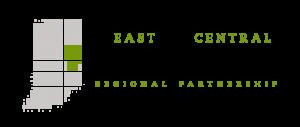 ECI_Logo_Green_Black_Small