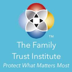 FTI Logo - Light Blue