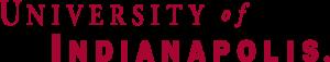 U Indpls logo-cmyk