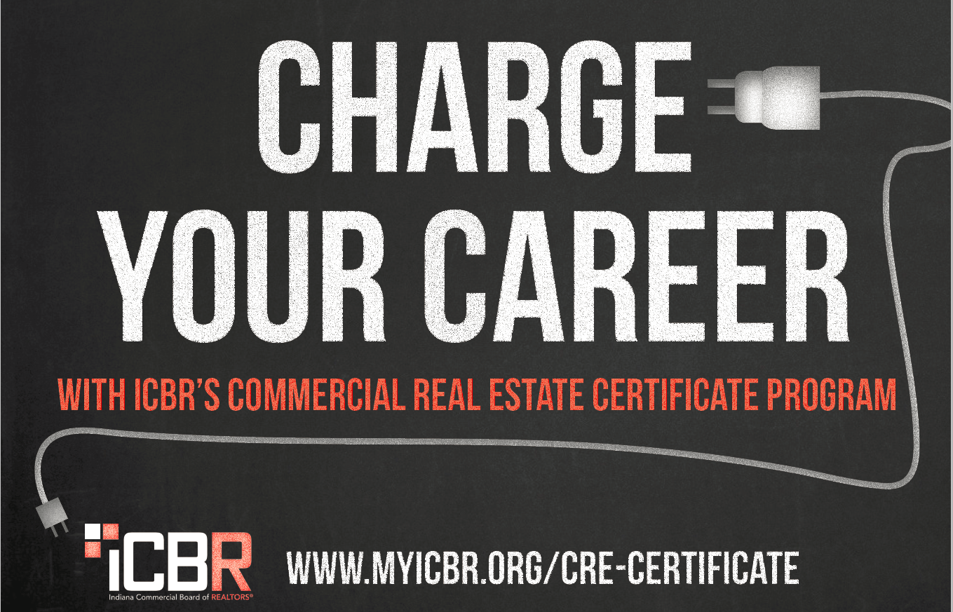 Charge-your-career