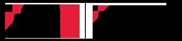 Indiana Commercial Board of REALTORS®