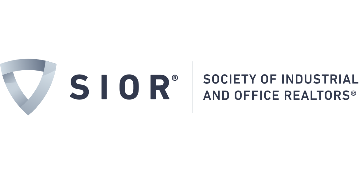 Society of Industrial and Office REALTORS® (SIOR)