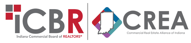 Indiana Commercial Board of REALTORS®
